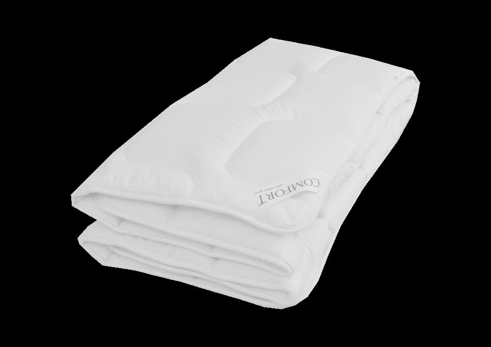celorocni-prosivana-prikryvka-comfort-1800g-135x200-cm.png