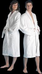 koupelnovy-textil.png